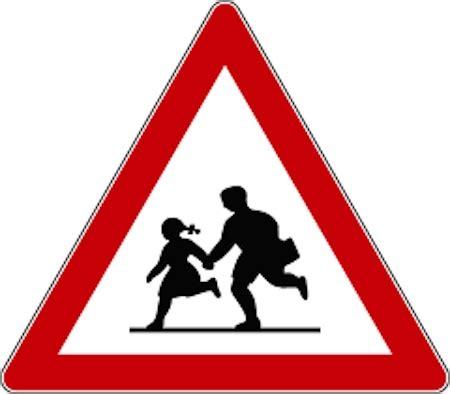 Essay writing on zebra crossing - themawardsorg
