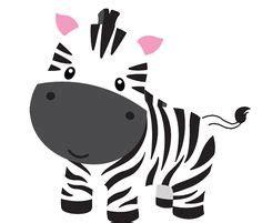 Zebra crossing short essay