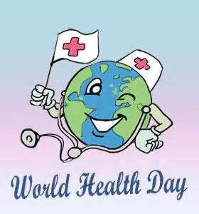 Essay on world doctors day